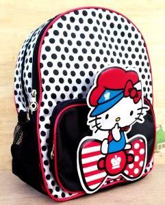 Tas Ransel Anak Sekolah Cewek Polka Pink 3 In 1 Gro Limited 1 jual tas sekolah anak tk sd terlengkap grosir tas anak murah import sekolah tk dan sd branded