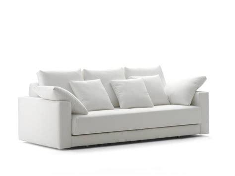 divano flou flou divano letto canonseverywhere