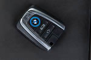 2014 bmw i3 edrive key fob detail photo 61002531