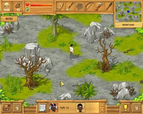 the island castaway apk the island castaway v1 1 apk data free