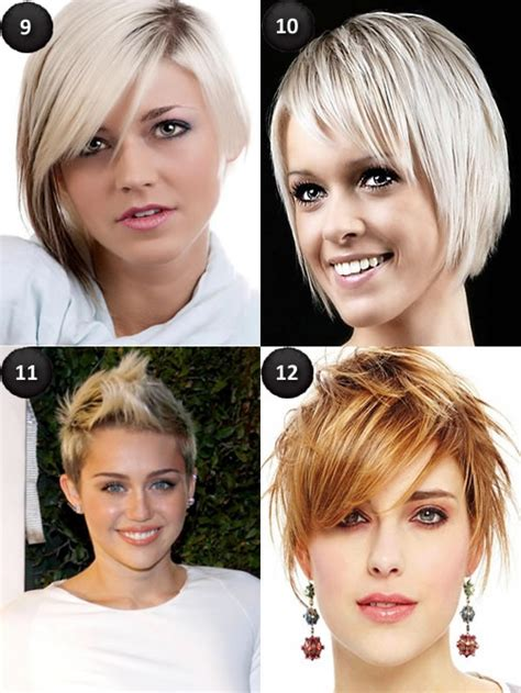 girls short hair styles hair style and color for woman 30