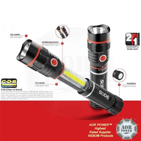 Flashlight Senter Cree Self Defence Stick Qs 700lm Cree Usa Metal bright led flashlight cheap cheap bright 700lm cree q5 led flashlight selfdefense stick cing