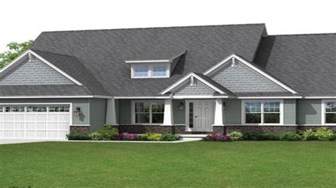 western ranch style house plans western ranch style house plans one story house design and office luxamcc