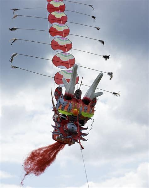 new year fish kite top 25 ideas about kites on folk