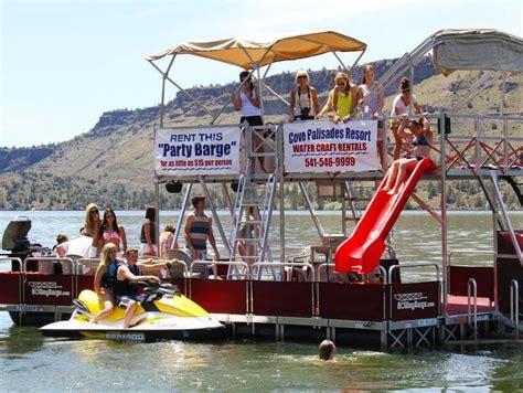 lake lanier party boat party cove lake lanier related keywords party cove lake