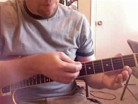 la grange lesson zz top la grange guitar lesson