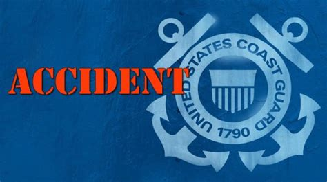 buzzards bay boat accident new england boating fishing your boating news source
