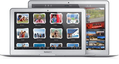 Laptop Apple Terbaru Beserta Gambar update daftar harga laptop apple terbaru dengan spesifikasi dari berbagai model gadget terbaru