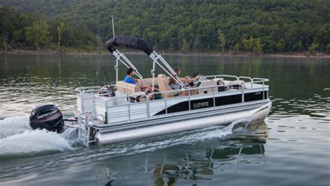 pontoon boat rentals lake of the ozarks osage beach mo - Fishing Boat Rental Osage Beach Mo