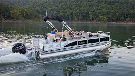 boat rental ozarks pontoon boat rentals lake of the ozarks osage beach mo