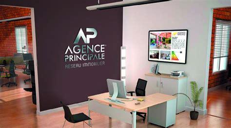 Logiciel Amenagement Interieur franchise agence principale dans franchise agences immobilires