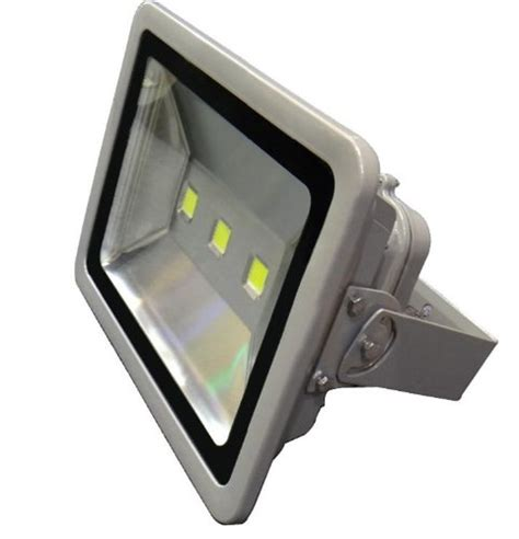 Brightest Outdoor Flood Light Rextin Brightest 150w Watt Led Indoor Outdoor Waterproof Security Garden Landscape Floodlight