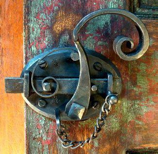 best 25+ door locks ideas on pinterest   door locks and
