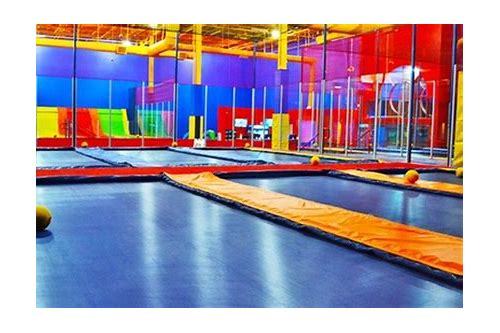 groupon deals jump street-tennessee