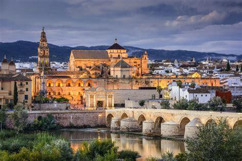 best hotels in cordoba tourism in cordoba spain europe s best destinations