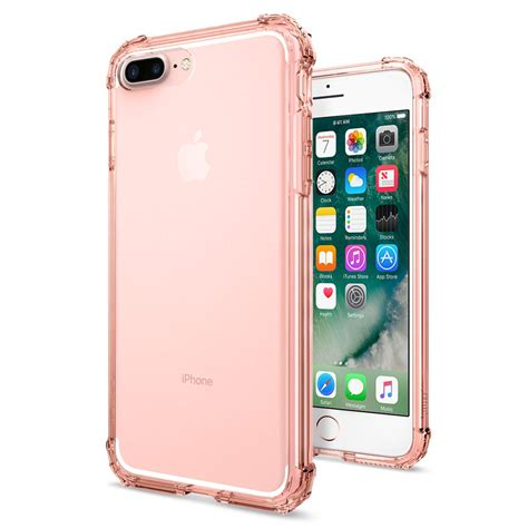 buff no1 iphone 8 plus 7 plus kılıf t 252 rkiye official store