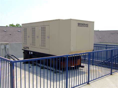 file backup generator jpg wikimedia commons