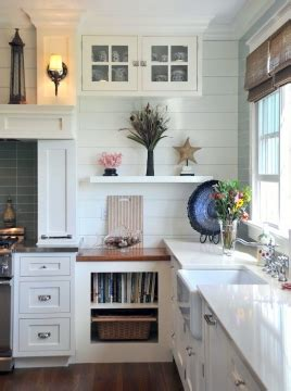 most durable finish for kitchen cabinets westchester ny decorator laurel bern s inspiring interior