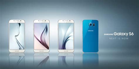 Merk Hp Samsung Layar Cembung s6 hp samsung terbaru dan tercanggih berbagi teknologi