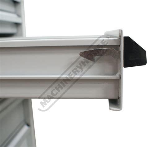 heavy duty drawer slides nz k034 iwb 40p4 industrial work bench package deal