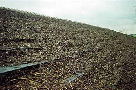 reetdach haltbarkeit die form des reetdaches und ausf 252 hrungsdetails