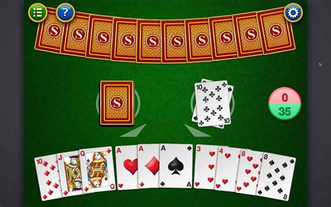 how to play rummy and gin rummy a beginners guide to learning rummy and gin rummy and strategies to win books how to play gin rummy drawing discarding and scoring