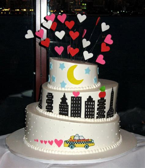 wedding cakes new york city i new york cake cake bakery new york palermo s bakery