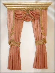 Fancy Curtains And Drapes curtains and valances fancy curtains window treatment blinds and window shade curtain