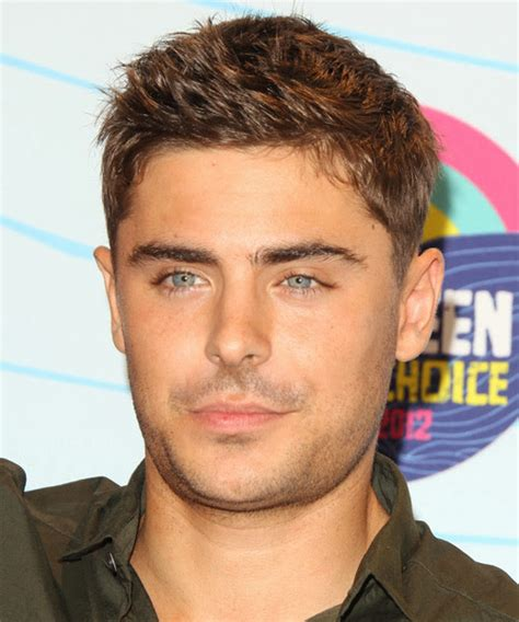 hairstyles zac efron zac efron hairstyle picture photos and wallpaper