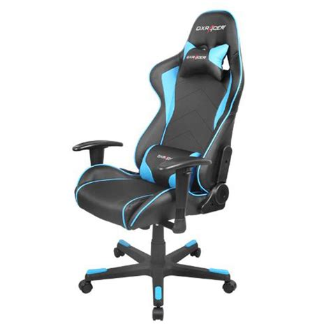 top  gaming chairs  xbox   list