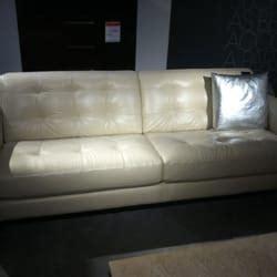 Macys Furniture Pleasanton by Macy S Furniture Gallery Furniture Stores Pleasanton