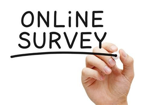 Take Online Survey - latest yavapai college news online survey