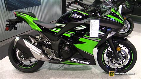 Kawasaki 300 Abs by Kawasaki 300 Abs Wallpaper Www Imgkid The