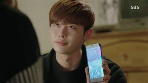 film korea terbaru yang ada di rcti 8 benda yang pengen kita punya setelah nonton drama korea