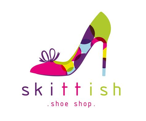 free design shop logo 90 creative multi color logo design for your inspiration