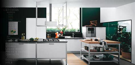 modern kitchens from cesar ideas modern kitchen design inspirations from cesar