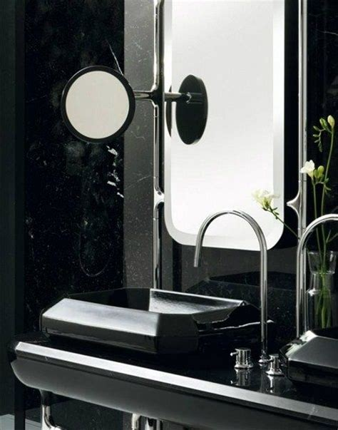 diamante bathroom mirror 1000 images about ffe mirror on