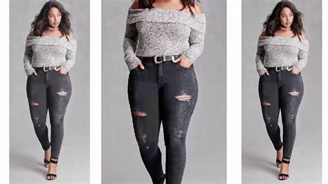 imagenes cool de chicas moda en outfits 2017 juveniles y casuales outfits para