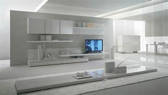 Latest Wall Units Designs For Living Room Modern Tv Units For Living Room