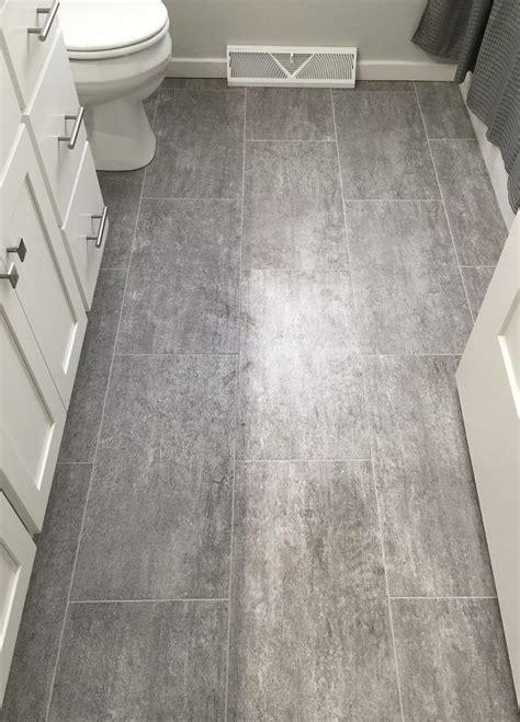 25 b 228 sta armstrong vinyl flooring id 233 erna p 229 pinterest k 246 ksgolv och tr 228 golv