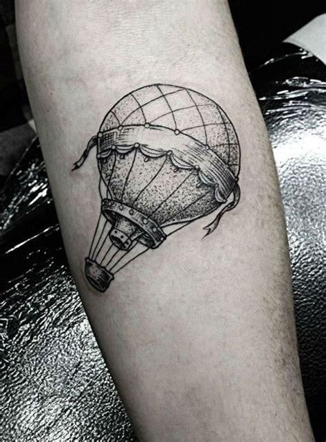 62 impressive dot tattoo ideas that are all the craze