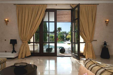 mediterranean style luxury villa interior design 3d luxury ibiza mediterranean villa idesignarch interior
