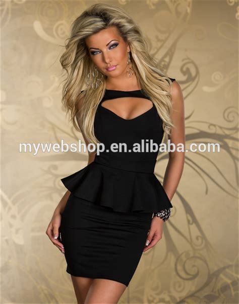 overweight proffesional outfits sexy lingerie dress suit for fat women career women