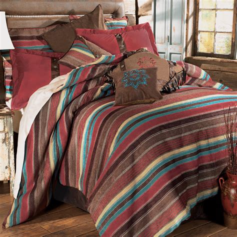 western bedding for western bedding western espuelas bedding collection lone western decor