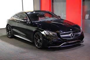 Mercedes S Amg Mercedes E63 Amg S Of 2016 Car Suggest