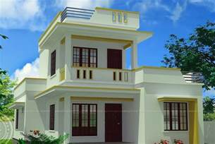 Simple House Design by Simple House Plans Cottage House Plans