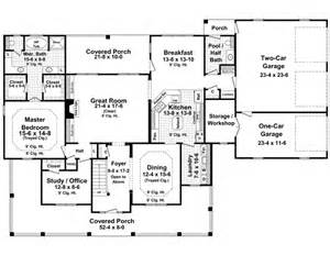 house plans 3000 sq ft country style house plans 3000 square foot home 2