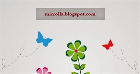 cara membuat puisi cara membuat puisi microlla