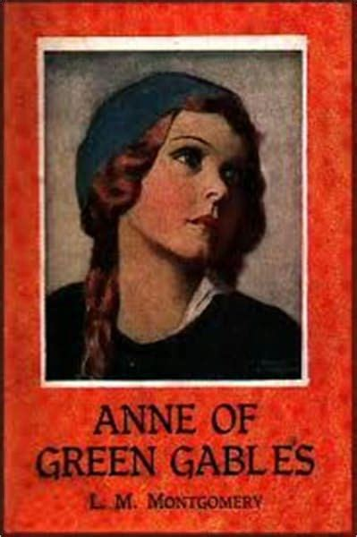 libro anne of avonlea anne anne of green gables anne of avonlea by l m montgomery nook book ebook barnes noble 174