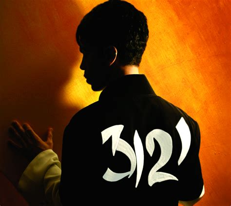 prince scandalous mp3 prince musicology mp3 download